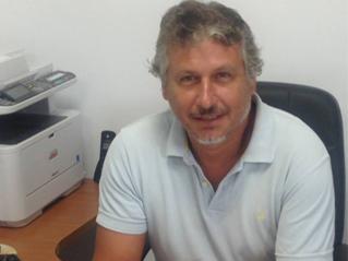 Gabriel Matas Alcover